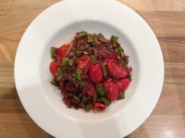 Rezeptbild-Bohnen-mit-Tomaten-1