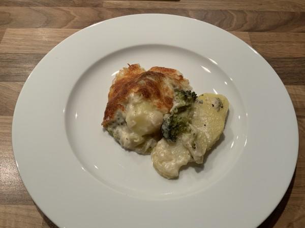 Broccoli-Gem-se-Auflauf